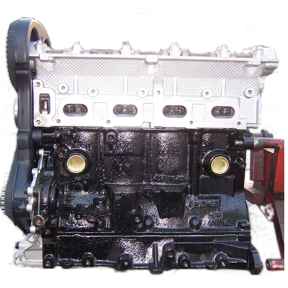 420a engine - Lookup BeforeBuying