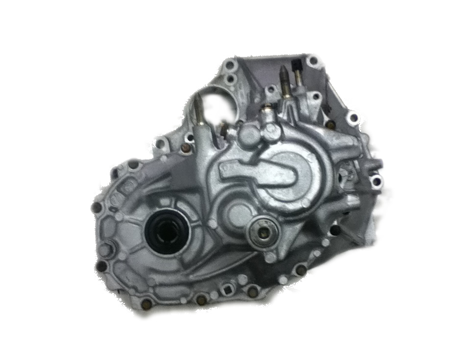 96 00 honda civic base dx lx ex hx models 5spd for Honda civic transmission cost