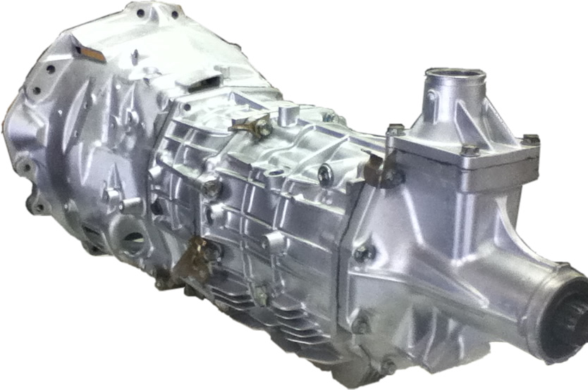How Much Does It Cost To Rebuild An Engine >> Cost To Rebuild Transmission 2002 Explorer.html | Autos Post